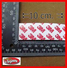 Magnete Flessibile Con Adesivo; Gomma magnetica fogli Per DIY Frigo magnetini