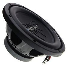 SOUNDSTREAM pco.25.4cm 25.4cm 25cm 300W VOITURE AUDIO CAISSON DE BASSE qualité