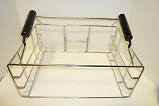 Handle Tray Carrier New