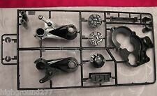 Tamiya Frog C Part One Complete Tree Rear Diff Case Arm Brat 2015 Monster Beetle