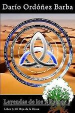 Leyendas de Los 9 Reinos I: Leyendas de Los 9 Reinos I Libro 3: el Hijo de la...