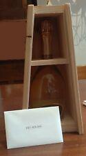 CHAMPAGNE Ruinart Blanc de Blancs Brut Limited Edition PIET EINN EEK 12,5% 0,75
