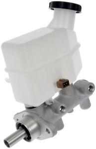 Brake master cylinder for Kia Sportage 2008-2010 M630762 MC391112