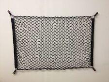 Floor Style Trunk Cargo Net For INFINITI QX4 97-03 NISSAN PATHFINDER 96-04 NEW