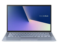 NEW ASUS ZenBook 14 Ultra Thin and Light Laptop UX431FA-EH55 i5 8GB 512GB SSD