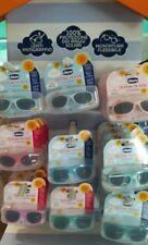 Occhiali Da Sole Chicco Baby Neonato Bambini