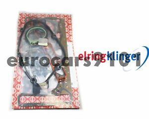 New! Volkswagen Elring Engine Cylinder Head Gasket Set 244.890 06H198012AD