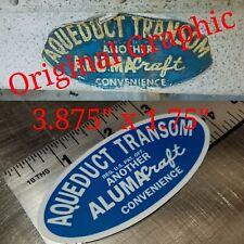 4pcs 00-11 Mercury 75 EFI NGK V-Power Spark Plugs 1.7L 4-Cyl 4-Stroke 75 HP yz