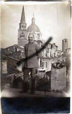 regio esercito I guerra  forse venezia