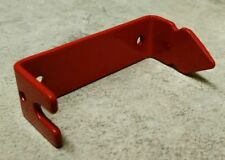 Peep Sight Installer Bow String Separator Tool Compound bow string tool