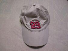 Kevin Harvick Chase #29 Richard Childress Racing NASCAR cap hat NEW