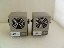 Pair Of Simco Ion Point Of Use Ionizing Blower 6422E