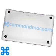 "GRADE C BOTTOM CASE - Apple MacBook Pro Unibody 13"" A1278 Mid 2010 MC374 MC375"
