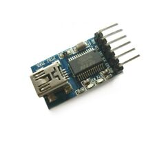 FTDI 5V USB To TTL MWC Universal Programmer Debuger For Arduino FIO/pro/mini/NWC