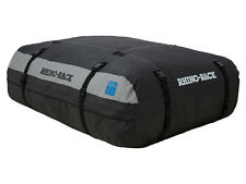 Rhino Rack Weatherproof Luggage Bag 500L (LB500)