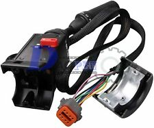 New listing F-N-R Shifter Controller 4 Speed Range Selector 91473031 for Jlg G9-43A G6-42A