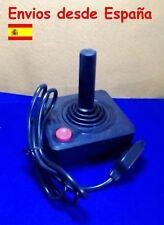 Joystick controllers para Consolas tipo Atari 2600 y similares ( Compatible)