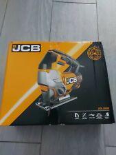 JCB JIGSAW JCB-JS800