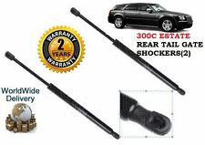 Boot Strut Tailgate Gas Spring 300C 2.7 3.0 5.7 6.1 04-12 CHOICE2//2 CRD LX ADL