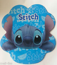 Novelty Design-Stitch - Laptop- Computer Mouse Pad