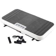 Vibration Machine/Vibration Plate - VibroSlim Ultra White - DEMO