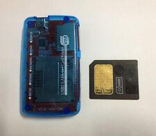 64MB Smart Media Card 64M SM Flash Memory Card 3.3v SmartMedia Card with Reader