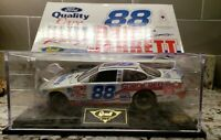 DALE JARRETT 1999 FORD QUALITY CARE #88 REVELL COLLECTION 1/24 LTD ED. #999/1002