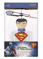 Propel WB-4002 Superman Motion Control Drone RC Flying Superman @ #Z