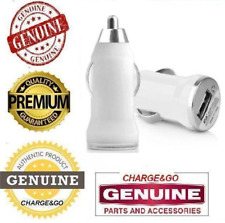 Car Charger Dual USB 5V 1A for iPad,for iPhone 4/5/6/6+ Samsung S3/4/5/6