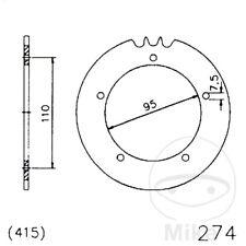 Hercules K 50 KX 5 KKR échangera Ultra 2 Moteur Vilebrequin Roulement phrase BO 17 Mokick Nouveau as