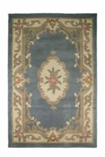 Woolen Chinese Traditional-Persian/Oriental Rugs