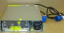HP R5500 XR-INTL SMART UPS MONOFASE 5000VA 4500 W 326528-002 407416-B31