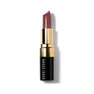 Bobbi Brown Lip Color Lipstick NUDE 18 - Full Size 0.12 Oz. / 3.4 g