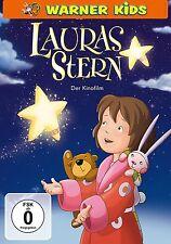 LAURAS STERN, Der Kinofilm (NEU+OVP)