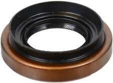 Axle Shaft Seal Rear,Front SKF 13725