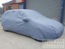 MG ZR Hatch 2001-2005 WinterPRO Car Cover