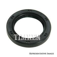 For Plymouth Colt  Subaru Brat  Hyundai Sonata Front Engine Camshaft Seal Timken