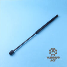 Bonnet Hood Lift Supports Damper Prop Rod Arm for Volvo XC90 2003-2014