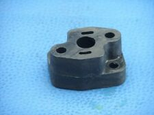 Clutch for Zipper zi-bhs600//AK And Many 23ccm 26 ccm Petrol Hedge Trimmer