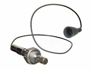 For 1979-1983 Nissan 280ZX Oxygen Sensor NTK 43773DW 1981 1982 1980 OE Connector