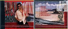 SPRINGSTEEN BRUCE LUCKY TOWN CD SEALED