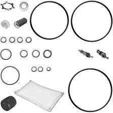 A/C Receiver Drier / Desiccant Element Kit Santech Industries MT1700