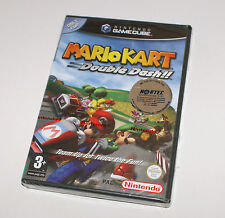 Mario Kart Nintendo Gamecube * NEW * PAL