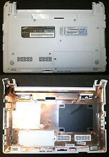 CARCASA Base Inferior /Low Cover Samsung N145 PLUS  NP-N145  BA75-02358A