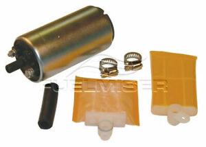 Fuelmiser Fuel Pump EFI In Tank FPE-287 fits Eunos 800 2.3 Miller
