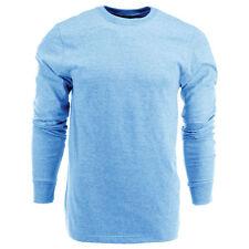 b4210f0e5d0 Men s T-Shirts for sale