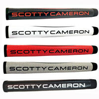 NEW Titleist Scotty Cameron Golf Matador Putter Grip - Choose Size & Color!