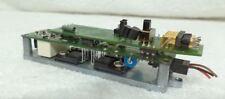Marklin Spoor 1 electronica voor spoor 1 Koff ; ook andere modellen met 1 motor