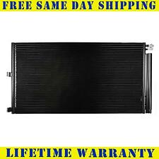 AC Condenser For Ford Expedition F-150 5.4 Lincoln Navigator 5.4 3618
