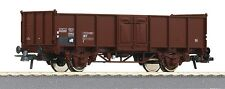 Güterwagen-Roco Epoche IV (1965-1990) Modellbahnen der Spur H0 aus Kunststoff